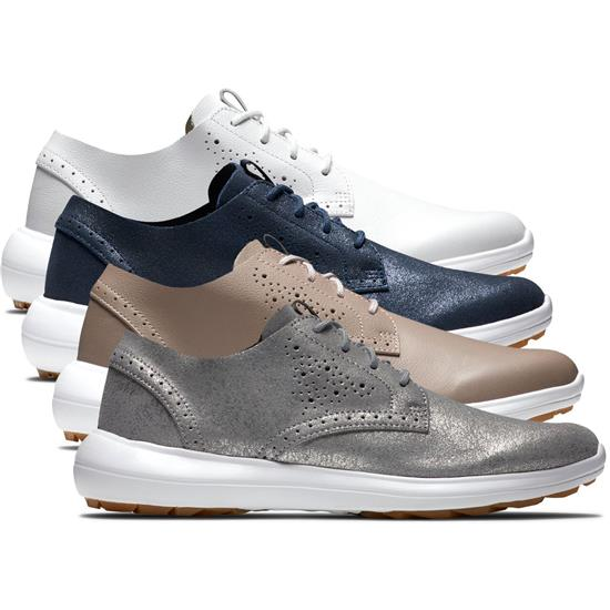 FootJoy FJ Flex LX Golf Shoes for Women