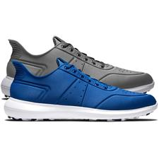 FootJoy 10 FJ Flex Limited Edition 3 Golf Shoes