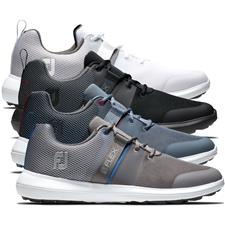FootJoy Men's Flex Golf Shoes