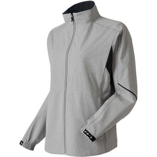 FootJoy HydroLite Rain Jacket for Women