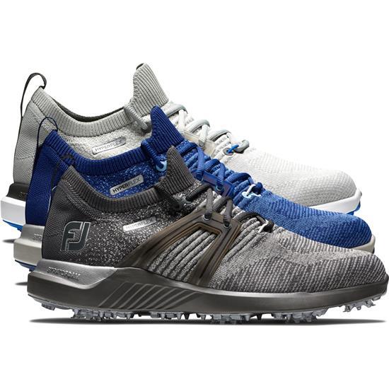 FootJoy Men's Hyperflex Golf Shoes