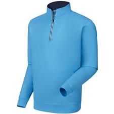 FootJoy Men's Previous Season Half-Zip Pullover