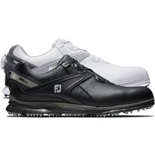 FootJoy 10 Pro/SL BOA Golf Shoes