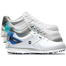 FootJoy Pro/SL Golf Shoes for Women