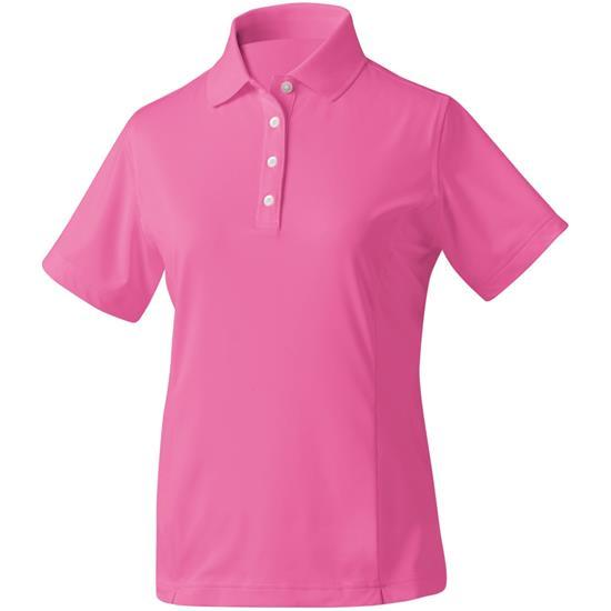 FootJoy ProDry Interlock Shirt Knit Collar Polo for Women