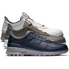 FootJoy Medium Stratos Golf Shoes
