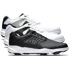 FootJoy 10 eComfort Golf Shoes