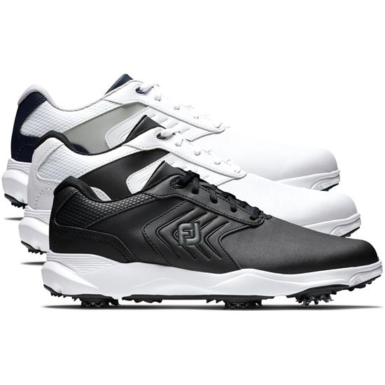 FootJoy Men's eComfort Golf Shoes