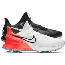 Nike Men's Air Zoom Infinity Tour Golf Shoes