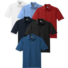 Nike Men's Dri-Fit Classic Polo