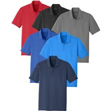 Nike Men's Dri-Fit Legacy Polo