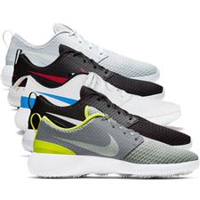 Nike Men's Roshe G Golf Shoes - 2020 Model