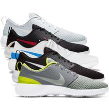 Nike 12 Roshe G Golf Shoes - 2020 Model
