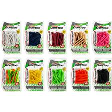 Pride Sports Pride Performance 2 3/4 Inch Tees - 30 Count
