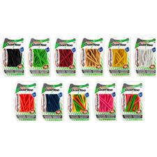 Pride Sports Pride Performance Plastic 3 1/4 Inch Tees - 30 Pk