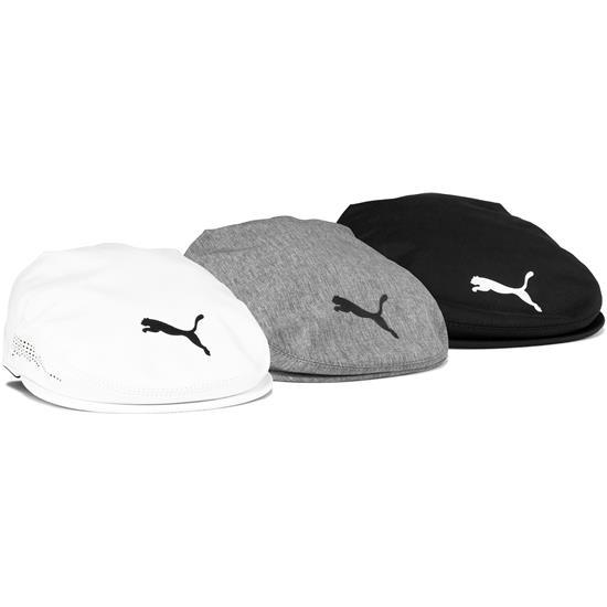 Puma Men's Tour Driver Hat