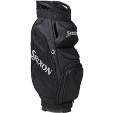 Srixon Z Cart Personalized Golf Bag - Black