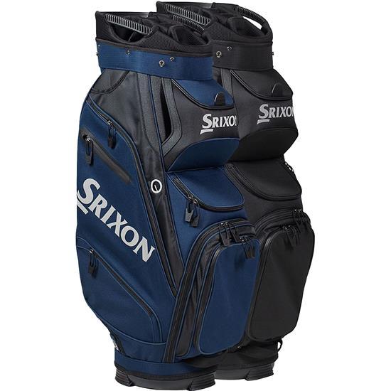 Srixon Z Cart Golf Bag