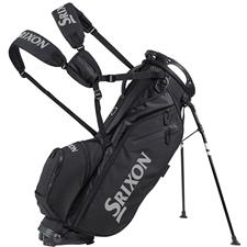 Srixon Z Stand Personalized Golf Bag - Black