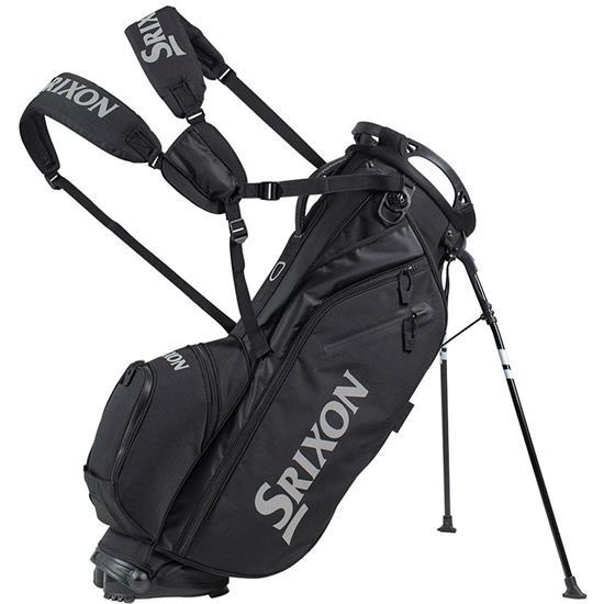 Srixon Z Stand Golf Bag