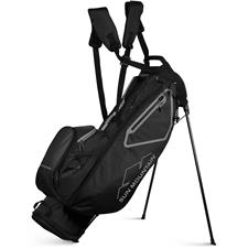 Sun Mountain 3.5 LS Stand Bag - Black