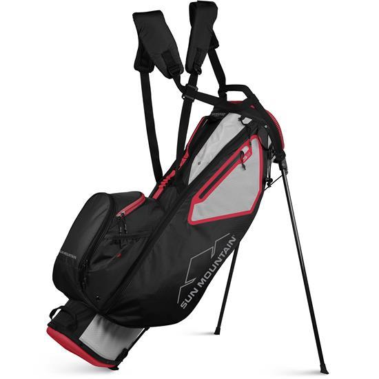 Sun Mountain 3.5 LS Stand Bag - 2021 Model