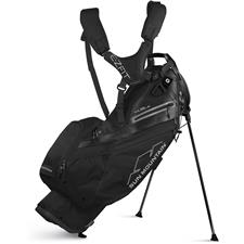 Sun Mountain 4.5 LS Stand Bag - Black