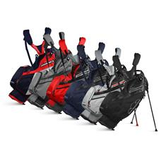 Sun Mountain 4.5 LS Stand Bag - 2021 Model