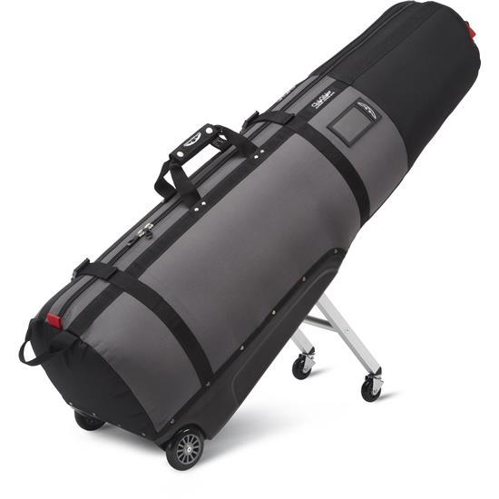 Sun Mountain ClubGlider Journey Travel Bag - 2021 Model
