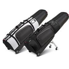 Sun Mountain ClubGlider Tour Series Travel Bag - 2021 Model