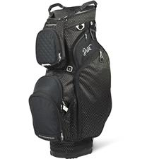 Sun Mountain Diva Cart Bag - Black-Diamond