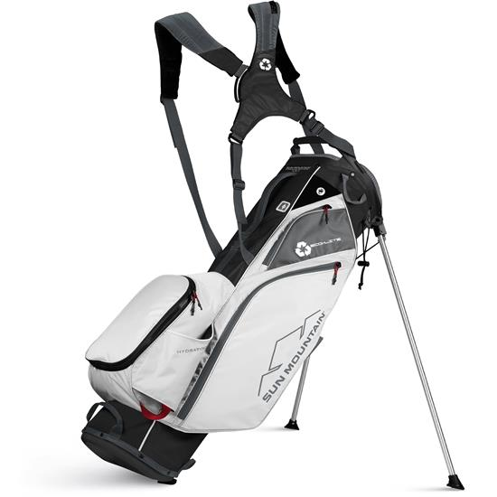 Sun Mountain Eco-Lite Stand Bag - 2021 Model