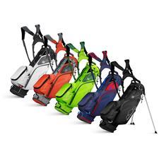 Sun Mountain Eco-Lite Stand Bag - 2021 Model