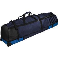 Sun Mountain Kube Travel Bag - Cobalt-Navy