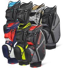 Sun Mountain Personalized Maverick Cart Bag - 2021 Model