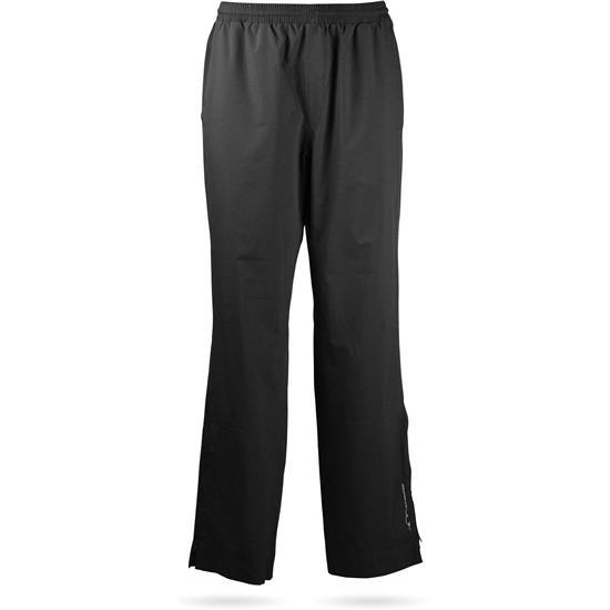 Sun Mountain Monsoon Pants for Women - 2021 Model