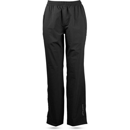 Sun Mountain Men's Monsoon Rain Pants - 2021 Model