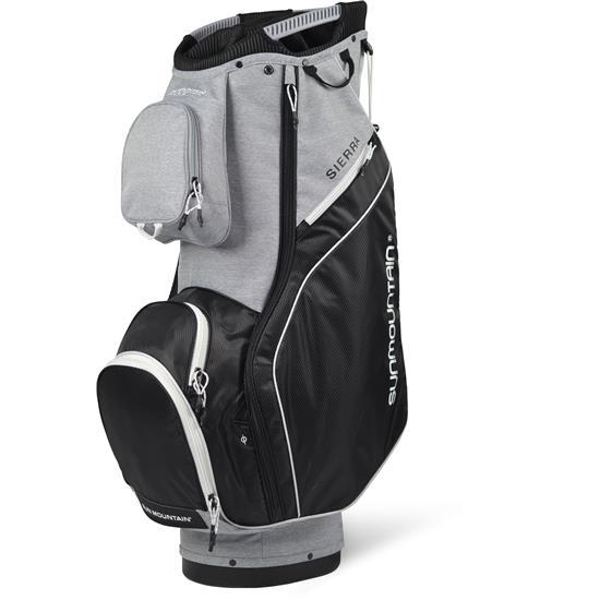 Sun Mountain Sierra Cart Bag for Women - 2021 Model