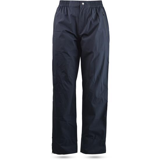 Sun Mountain Stratus Pants for Women - 2021 Model