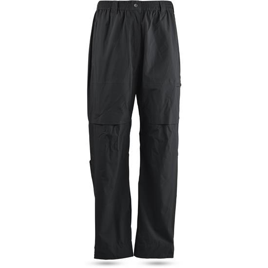 Sun Mountain Men's Stratus Rain Pants - 2021 Model