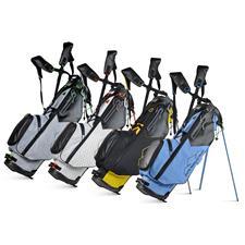 Sun Mountain VX Stand Bag - 2021 Model