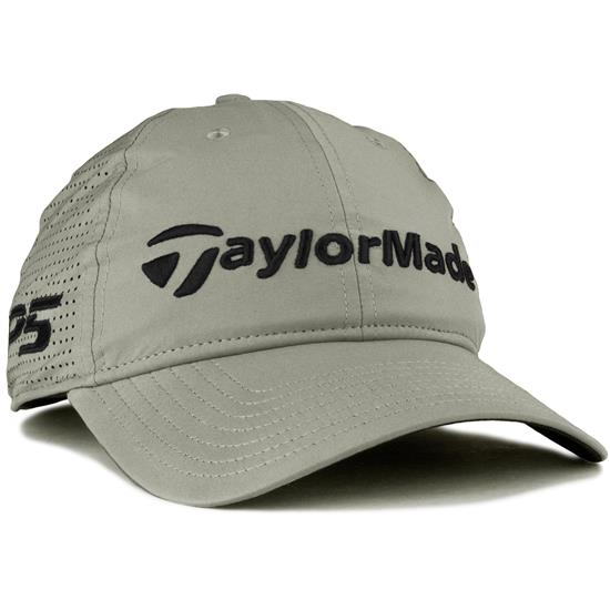 Taylor Made Men's Tour Litetech Hat 2020 Model