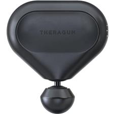 Theragun Mini Portable Massager