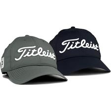 Titleist Men's Tour Performance Legacy Collection Golf Hat