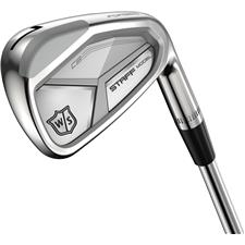 Wilson Staff Staff Model CB Iron Set