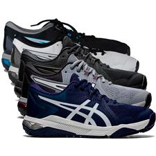 ASICS Men's Asics Gel-Course Glide Golf Shoes