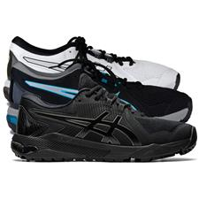 ASICS Medium Asics Gel-Course Glide Golf Shoes