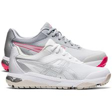 ASICS Gel-Course Ace Golf Shoes for Women