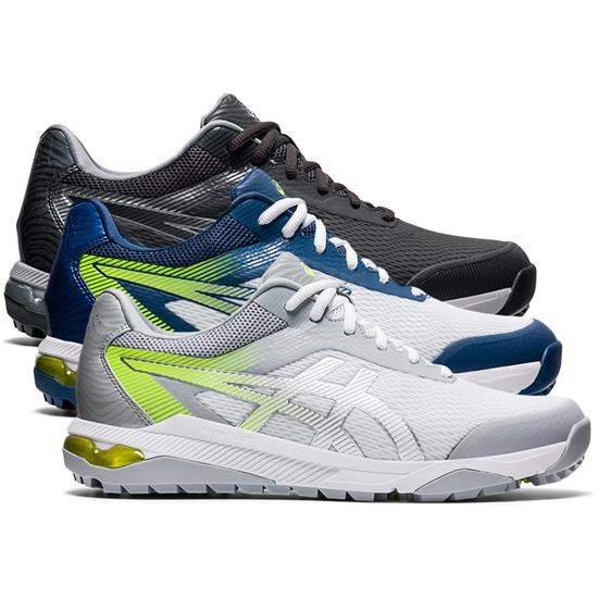 ASICS Men's Gel-Course Ace Golf Shoes