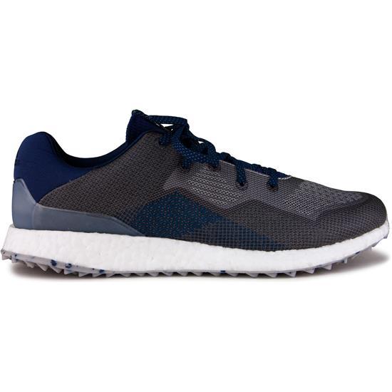 Adidas Men's Crossknit DPR Golf Shoes